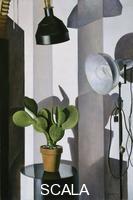Sheeler, Charles (1883-1965) Cactus, 1931