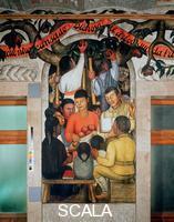 Rivera, Diego (1886-1957) I frutti della terra (Los frutos)