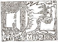Frimer, Yonatan (b. 1977) Mazell, 2009