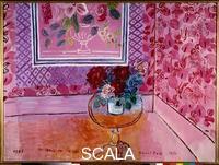 Dufy, Raoul (1877-1953) Trente ans ou la vie en rose. 1931
