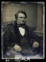 Southworth, Albert Sands (1811-1894) e Johnson Hawes, Josiah (1808-1901) Donald McKay, 1850-1855 ca