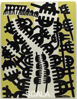 Capogrossi, Giuseppe (1900-1972) Surface 210. 1957