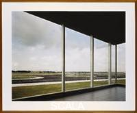 Gursky, Andreas (b. 1955) Schiphol. 1994