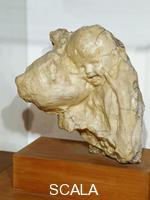 Rosso, Medardo (1858-1928) Golden Age