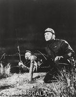 ******** Original Film Title: Paths Of Glory. English Title: Paths Of Glory. Italian Title: Orizzonti Di Gloria. Film Director: Stanley Kubrick. Year: 1957. Stars: Kirk Douglas.