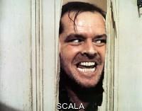 ******** Original Film Title: The Shining. English Title: The Shining. Italian Title: The Shining. Film Director: Stanley Kubrick. Year: 1980. Stars: Jack Nicholson.