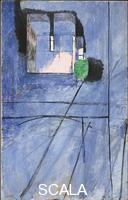 Matisse, Henri (1869-1954) View of Notre Dame, 1914