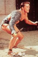 ******** 'Spartacus' by Stanley Kubrick, USA, 1960.